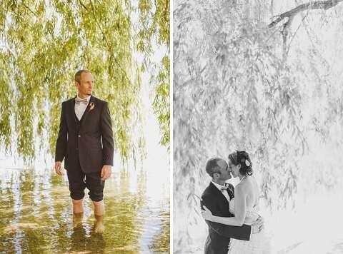 leandra&dave_wedding_083