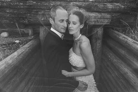 leandra&dave_wedding_089