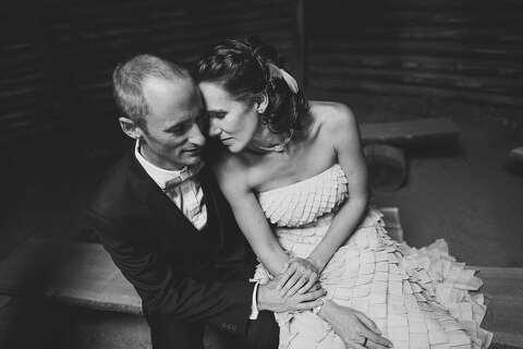 leandra&dave_wedding_092