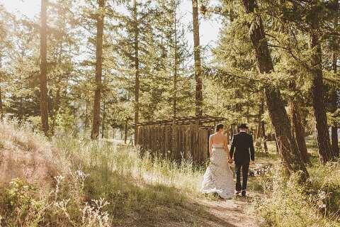 leandra&dave_wedding_094