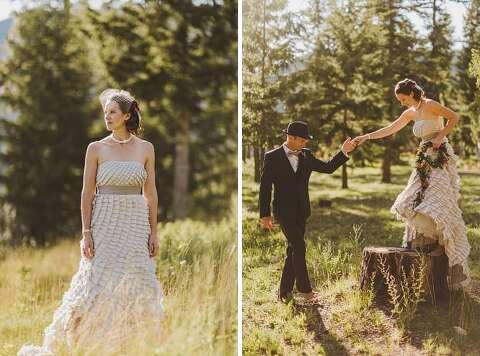 leandra&dave_wedding_095