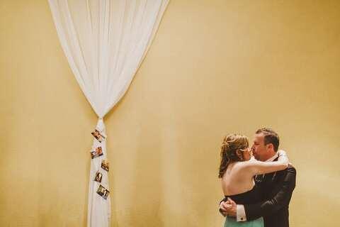 leandra&dave_wedding_103