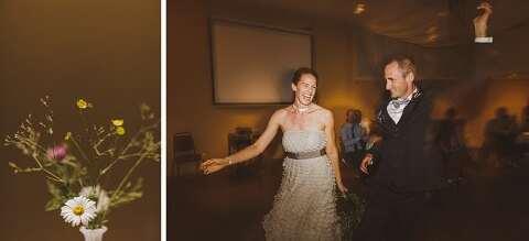 leandra&dave_wedding_104