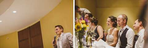leandra&dave_wedding_108