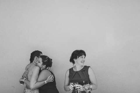 leandra&dave_wedding_117