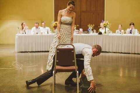 leandra&dave_wedding_127