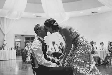 leandra&dave_wedding_129