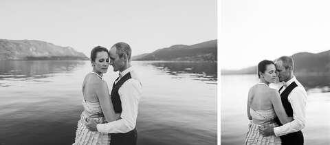 leandra&dave_wedding_134