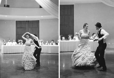 leandra&dave_wedding_142