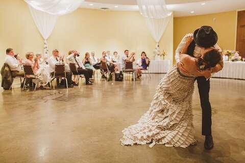 leandra&dave_wedding_144