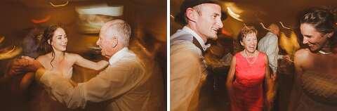 leandra&dave_wedding_146