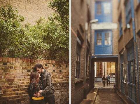 cristina_sam_london_57