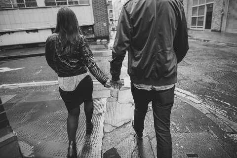 cristina_sam_london_61