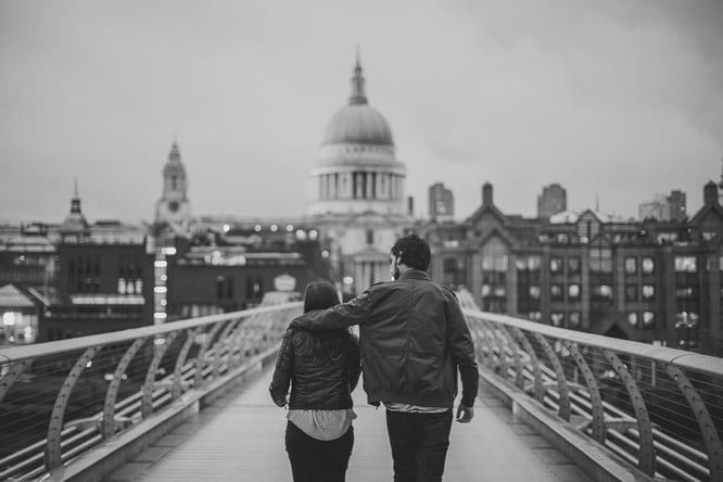 cristina_sam_london_80