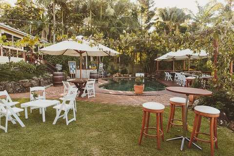 Fig Tree Restaurant