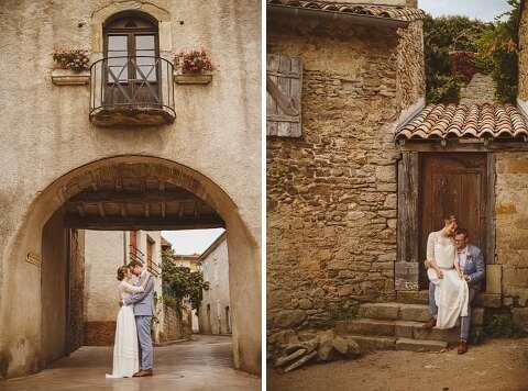 Camon Wedding Photographer