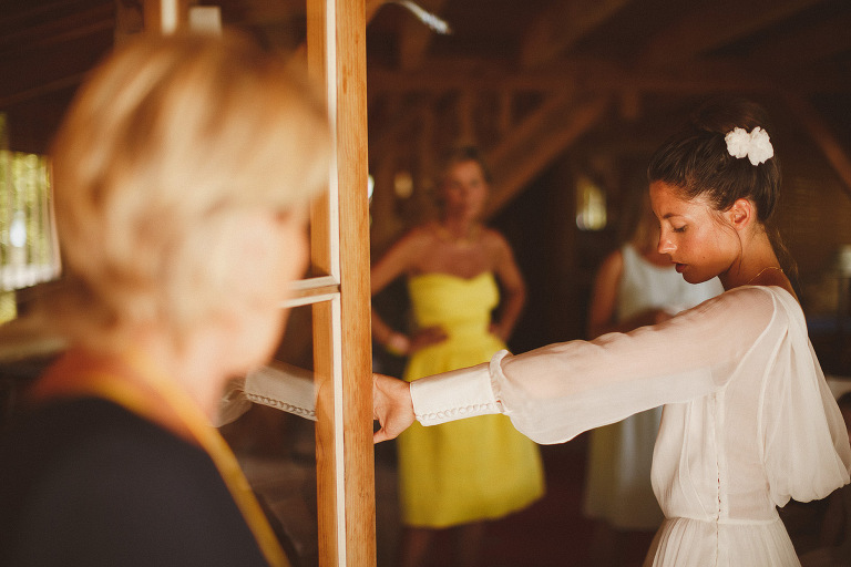 v&a_Cap-Ferret-Wedding_032