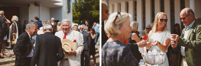 v&a_Cap-Ferret-Wedding_043