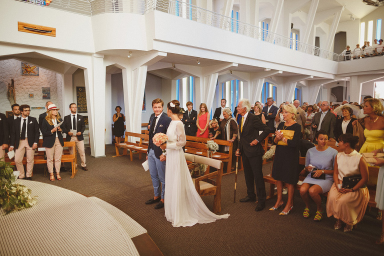 v&a_Cap-Ferret-Wedding_049