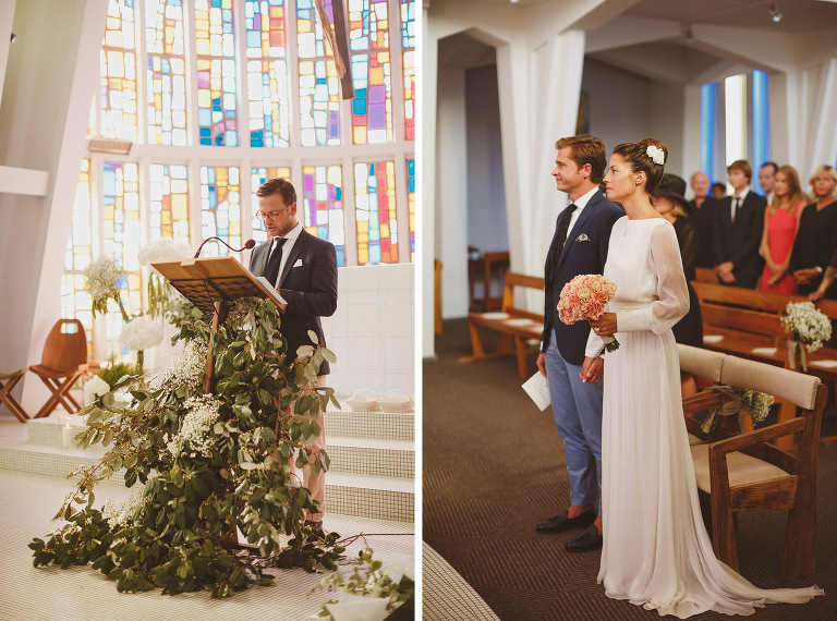 v&a_Cap-Ferret-Wedding_053