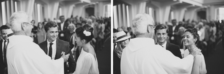 v&a_Cap-Ferret-Wedding_058
