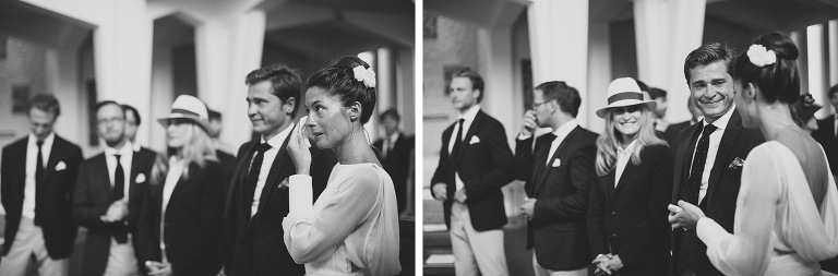 v&a_Cap-Ferret-Wedding_061