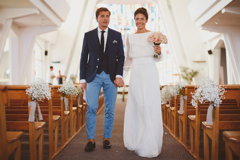 v&a_Cap-Ferret-Wedding_066
