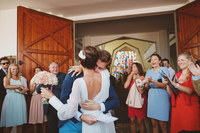 v&a_Cap-Ferret-Wedding_068