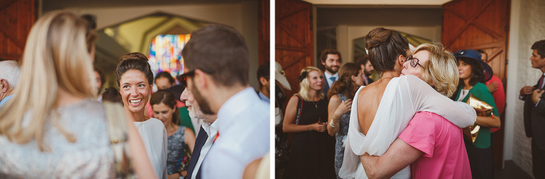 v&a_Cap-Ferret-Wedding_071