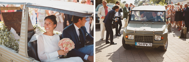v&a_Cap-Ferret-Wedding_074