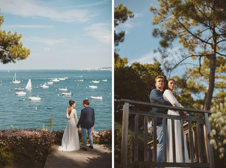 v&a_Cap-Ferret-Wedding_080