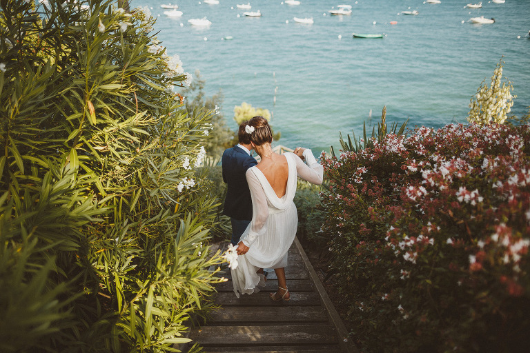 v&a_Cap-Ferret-Wedding_081