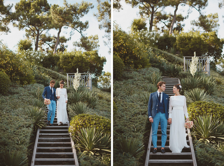 v&a_Cap-Ferret-Wedding_083