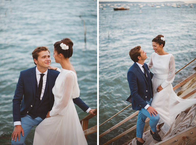 v&a_Cap-Ferret-Wedding_085
