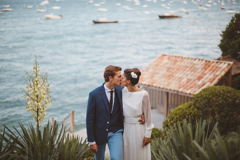 v&a_Cap-Ferret-Wedding_086