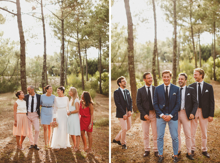 v&a_Cap-Ferret-Wedding_099
