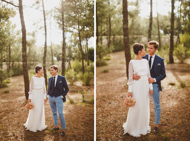 v&a_Cap-Ferret-Wedding_103