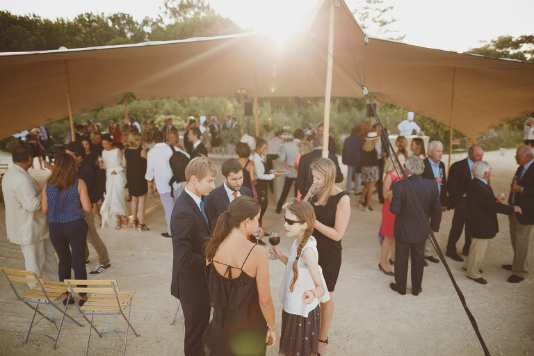 v&a_Cap-Ferret-Wedding_109