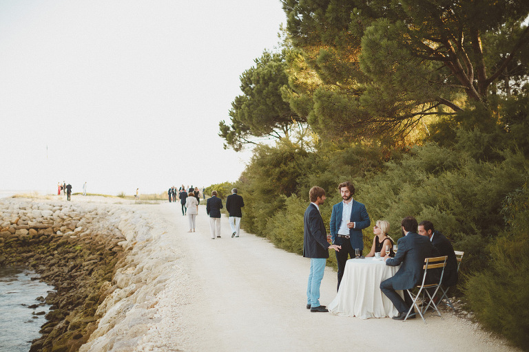 v&a_Cap-Ferret-Wedding_114