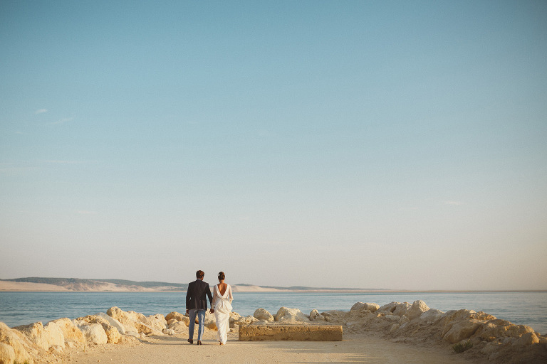 v&a_Cap-Ferret-Wedding_115