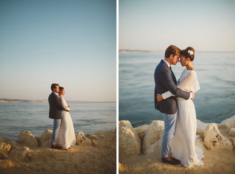 v&a_Cap-Ferret-Wedding_118