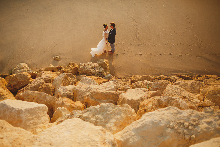 v&a_Cap-Ferret-Wedding_122