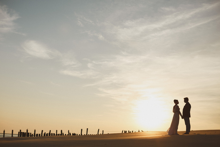 v&a_Cap-Ferret-Wedding_127