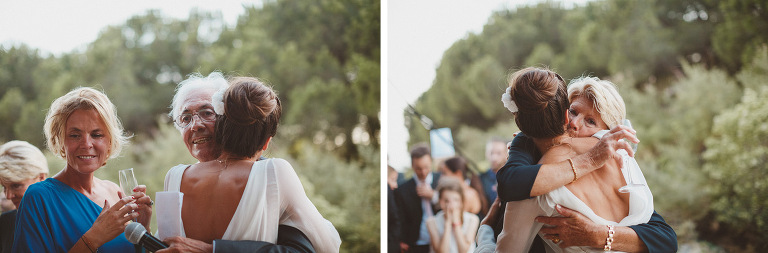 v&a_Cap-Ferret-Wedding_136