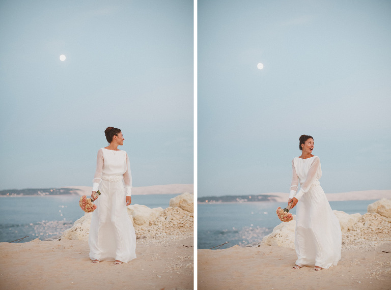 v&a_Cap-Ferret-Wedding_137