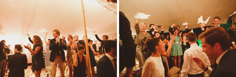 v&a_Cap-Ferret-Wedding_149