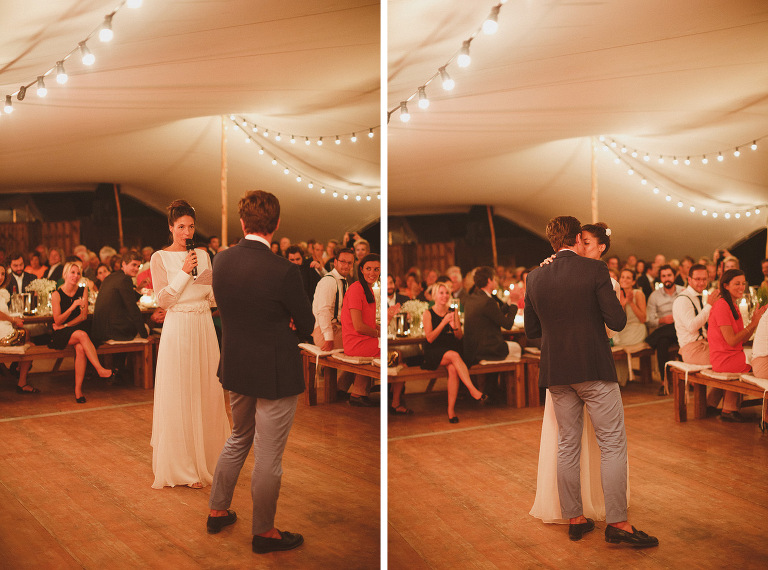 v&a_Cap-Ferret-Wedding_155