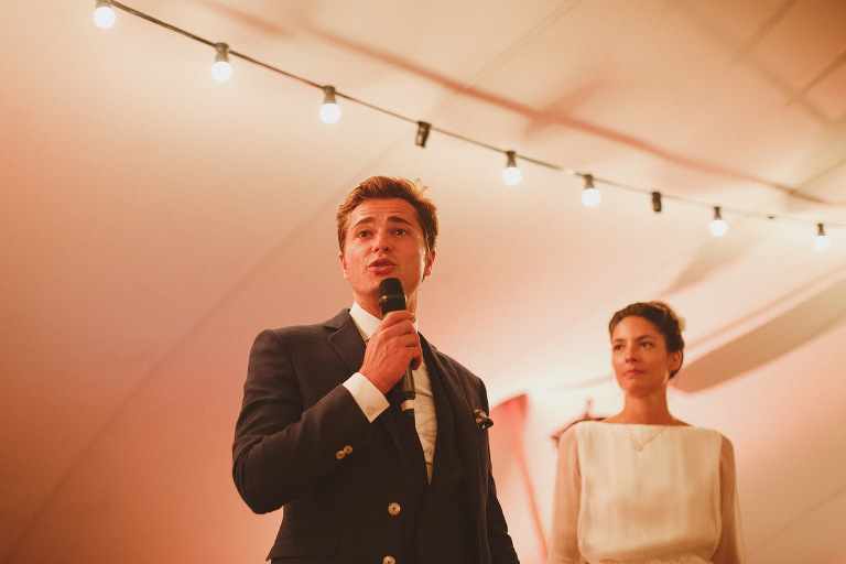 v&a_Cap-Ferret-Wedding_156