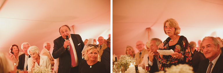 v&a_Cap-Ferret-Wedding_161