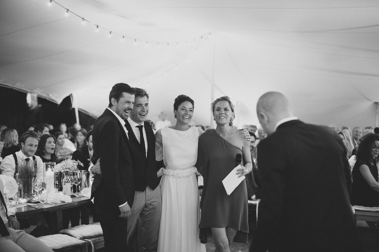 v&a_Cap-Ferret-Wedding_166